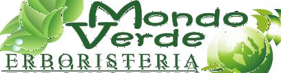 mondoverde-erboristeria-online