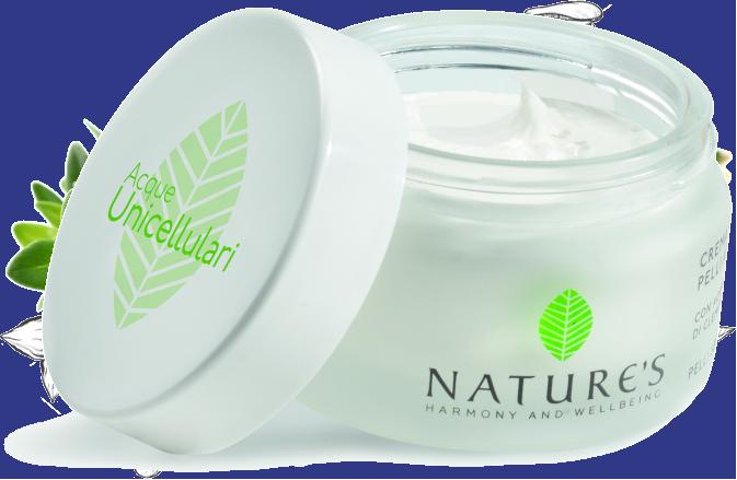 natures-cosmesi-bio