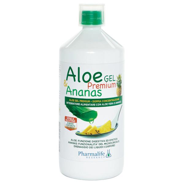 aloe-succo-ricco