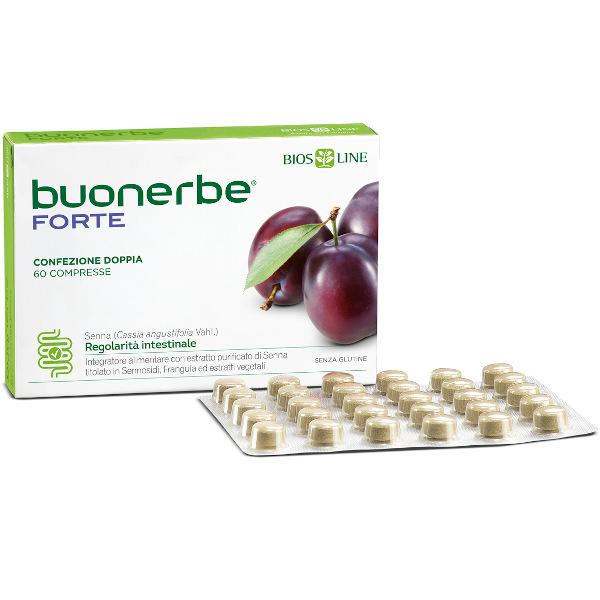 biosline-buonerbe-lassativo