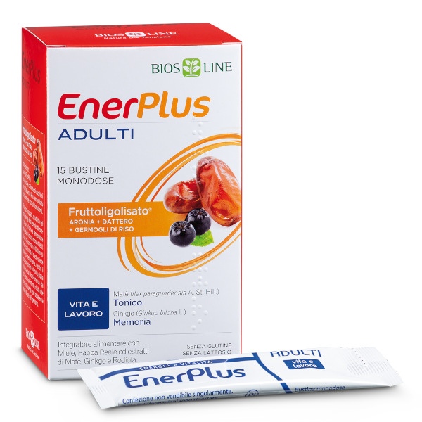 biosline-enerplus-adulti
