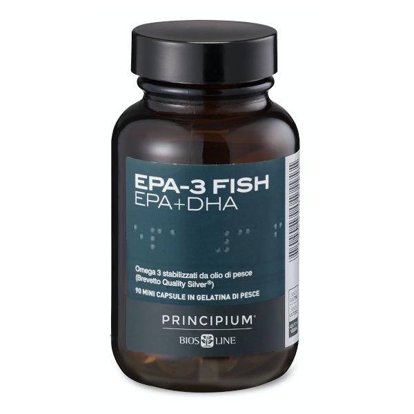 biosline-epa-fish