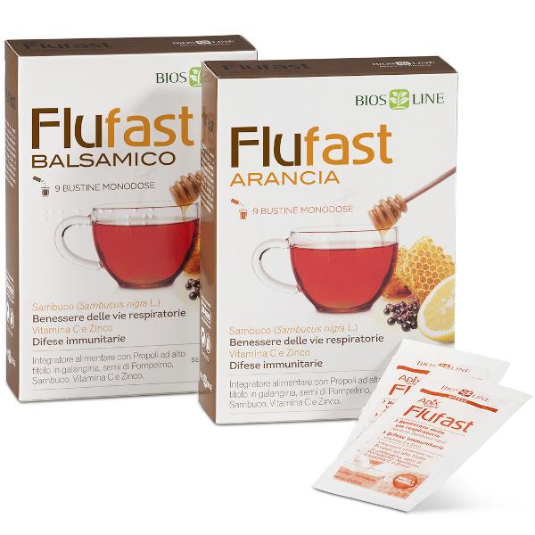 biosline-flufast-balsamico