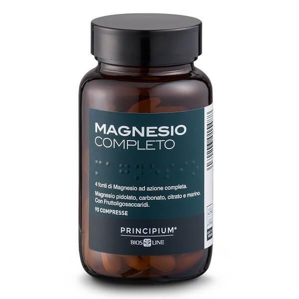 biosline-magnesio-cpr