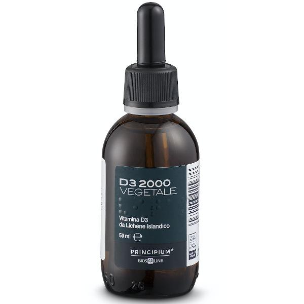 biosline-vitamina-d