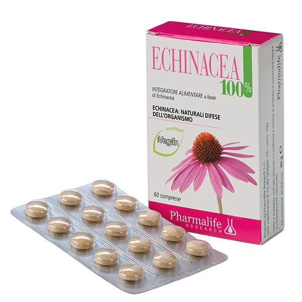echinacea-60cpr