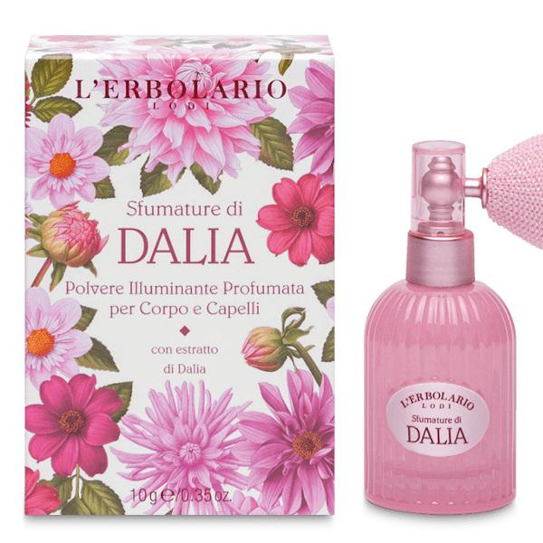 erbolario-dalia-polvere-illum
