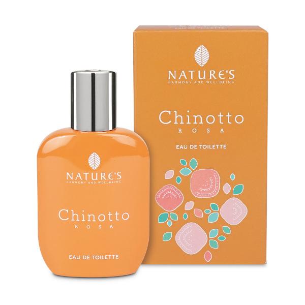 natures-chinotto-profumo