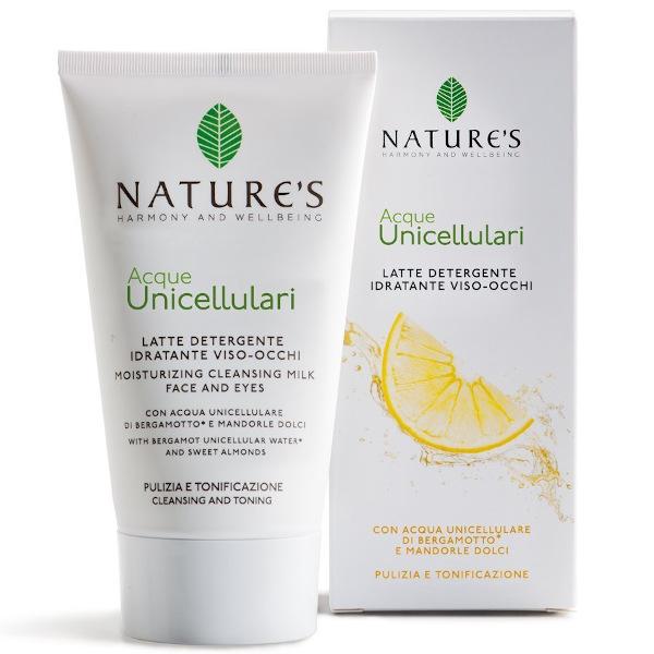 natures-latte-detergente