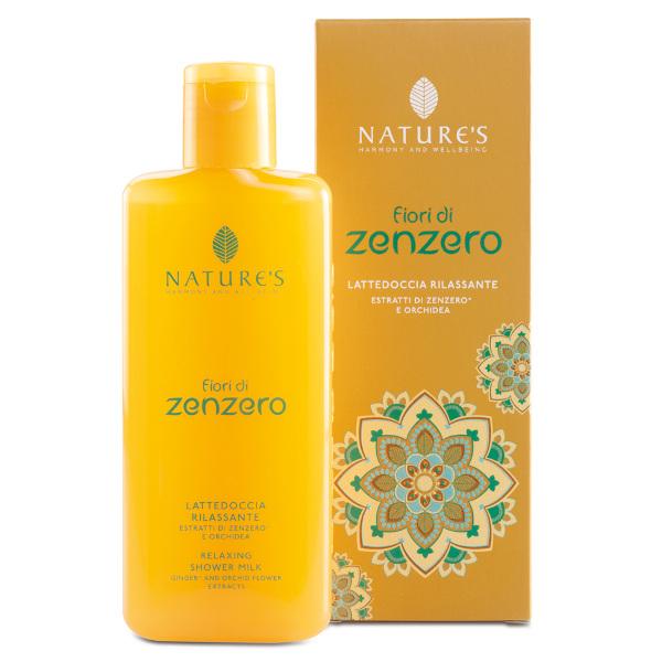 natures-zenzero-lattedoccia